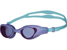 Arena The One Women Schwimmbrille
