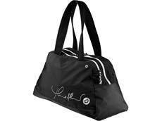 Arena Therese Fast Woman Tasche black/white 50 Liter