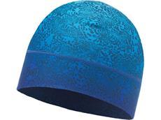 Buff Thermonet Mütze - backwater blue