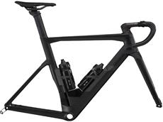 BMC Timemachine Road TMR01 Module Rahmenset