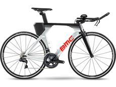 BMC Timemachine TM02 One Triathlonrad