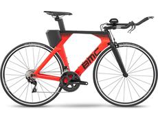 BMC Timemachine TM02 Two Triathlonrad