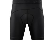 Cube Tour Base Layer Innenhose