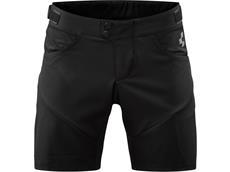 Cube Tour WS Baggy Shorts