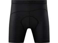 Cube Tour WS Base Layer Innenhose