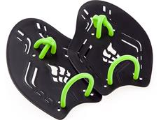 Mad Wave Trainer Paddles Extreme Hand-Paddle