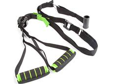 Mad Wave Trainer Sling Trainer