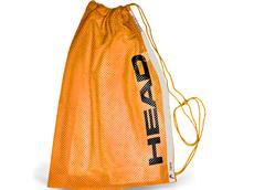 Head Training Mesh Bag Tasche