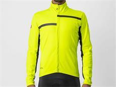 Castelli Transition 2 Jacket Jacke