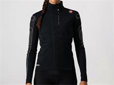 Castelli Transition Women Jacket Jacke