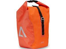 Acid Travlr 15 Gepäckträgertasche
