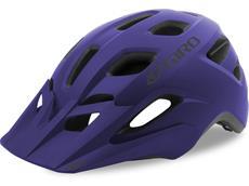 Giro Tremor 2021 Helm
