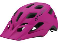 Giro Tremor Child 2021 Helm