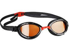 Mad Wave Triathlon Polarize Schwimmbrille
