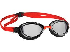 Mad Wave Triathlon Schwimmbrille