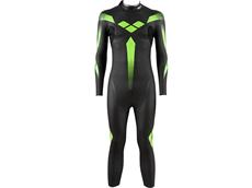 Arena Triwetsuit  Men Neoprenanzug