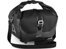 Acid Trunk 10 RiLink Gepäckträgertasche black