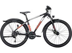 Morrison Tucano Sport Diamant 27.5 StVZO Mountainbike