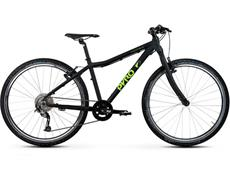 Pyro Twentysix 1x10 Mountainbike
