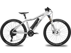 ben-e-bike Twentysix E-Power Pror Mountainbike inkl. 250WH Akku