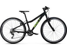 Pyro Twentysix V-Brake 1x9 Mountainbike