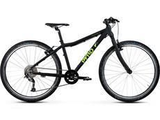 Pyro Twentysix V-Brake 1x10 Mountainbike