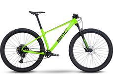 BMC Twostroke AL One Mountainbike