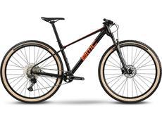 BMC Twostroke AL Two Mountainbike