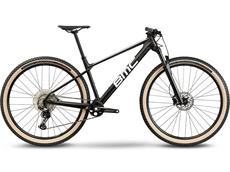 BMC Twostroke TS01 Four Mountainbike