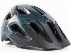 Bontrager Tyro Kids 2020 Helm