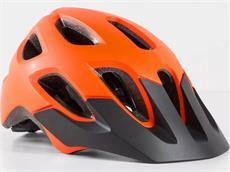 Bontrager Tyro Youth 2020 Helm