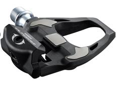 Shimano Ultegra PD-R8000 Carbon SPD-SL Pedal