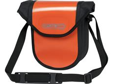 Ortlieb Ultimate Compact Free Lenkertasche