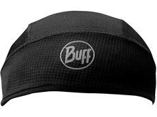 Buff Underhelmet Helmmütze