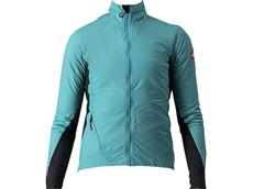 Castelli Unllimited Puffy Women Jacket Jacke