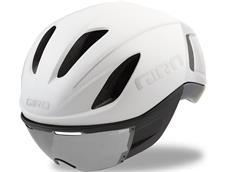 Giro Vanquish Mips 2018 Helm