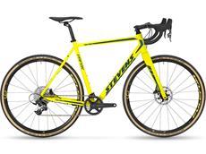 Stevens Vapor Force Cyclocrossrad