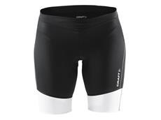 Craft Velo Shorts Women kurz