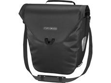 Ortlieb Velo-Shopper Q L2.1 Fahrradtasche