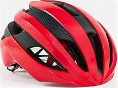 Bontrager Velocis MIPS 2020 Helm