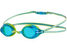 Speedo Vengeance Junior Schwimmbrille