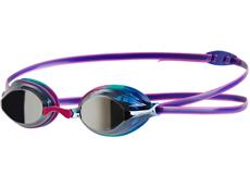 Speedo Vengeance Mirror Junior Schwimmbrille
