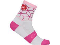 Castelli Vertice Socken