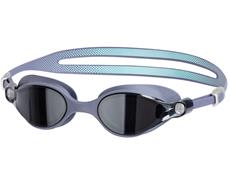 Speedo Virtue Women Schwimmbrille vita grey/smoke