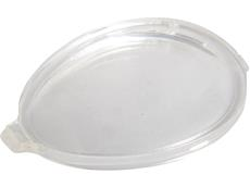 Head Vision Diopter Lens optische Linse  - 4