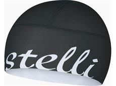 Castelli Viva Donna Skully Mütze