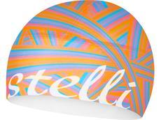 Castelli Viva Donna Skully Mütze - Unisize multicolor