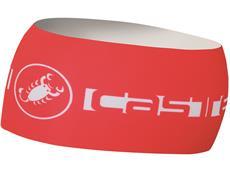 Castelli Viva Thermo Headband Stirnband