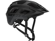 Scott Vivo Plus 2019 Helm