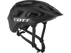 Scott Vivo Plus 2020 Helm